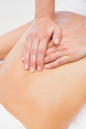 Massagen innsbruck
